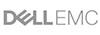 Dell+EMC partner