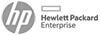 HP+HPE partner